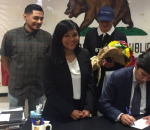 california-appoints-first-undocumented-immigrant-to-statewide-post