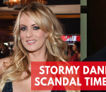 a-timeline-of-the-stormy-daniels-and-president-trump-scandal