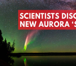 mysterious-new-purple-aurora-named-steve-by-scientists