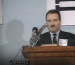 george-nader-introduces-mouaffak-al-allaf-at-middle-east-peace-talks