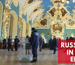russians-go-to-the-polls-to-vote-in-the-general-election