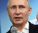 putin-wins-landslide-victory-in-russian-presidential-election