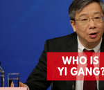 who-is-yi-gang-u-s-trained-economist-appointed-as-head-of-chinas-central-bank