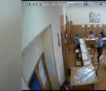 cctv-footage-appears-to-show-ballot-stuffing-during-russian-election