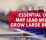 essential-oils-may-lead-men-to-grow-large-breasts-study-suggests