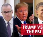 president-trump-vs-the-fbi