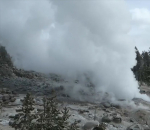 watch-worlds-largest-geyser-erupts-at-yellowstone-national-park