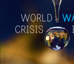 world-water-crisis-in-numbers
