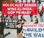 alleged-neo-nazi-wins-illinois-gop-congressional-primary