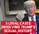 these-three-legal-cases-may-bring-trumps-sexual-history-into-public-eye