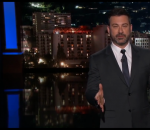 jimmy-kimmel-criticizes-trump-for-his-bad-spelling