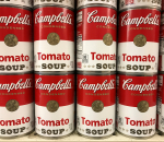 Campbell Soup CEO Denise Robinson resigns