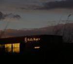 Rolls-Royce in Derby