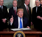 Trump Tariffs