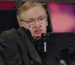 Stephen Hawkings