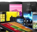 Christmas Gift Guide: Best Budget Smartphones of 2013